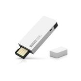 TOTOLINK USB無線網卡 【N300UM】 USB 無線網路卡 802.11b/g/n 新風尚潮流