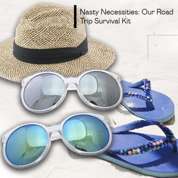 【 ↘超低價】大蛙反光膠框墨鏡 圓框太陽眼鏡 造型玩色彩片 ☆匠子工坊☆【UG0005】