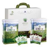 橄欖茶禮盒---新竹縣寶山鄉農會