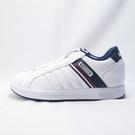 K-SWISS LUNDAHL SLIP-ON S CMF 女款 休閒鞋 96097173 白藍【iSport愛運動】