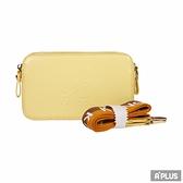 KANGOL 包 側背拉鍊包 方包 粉紅色 袋鼠包 - 6025300361