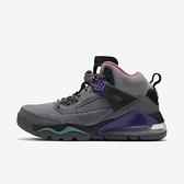 Nike Jordan Spizike 270 Boot [CT1014-002] 男鞋 籃球 運動 喬丹 緩震 灰