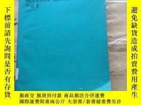 二手書博民逛書店1991罕見34th mid est symposium on circuits and systems vol.