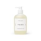 TangenTGC TGC102 350ml《柚然澄身》瑞典香水洗手沐浴系列 柑橘葡萄柚 天然有機 洗手乳 / 沐浴乳