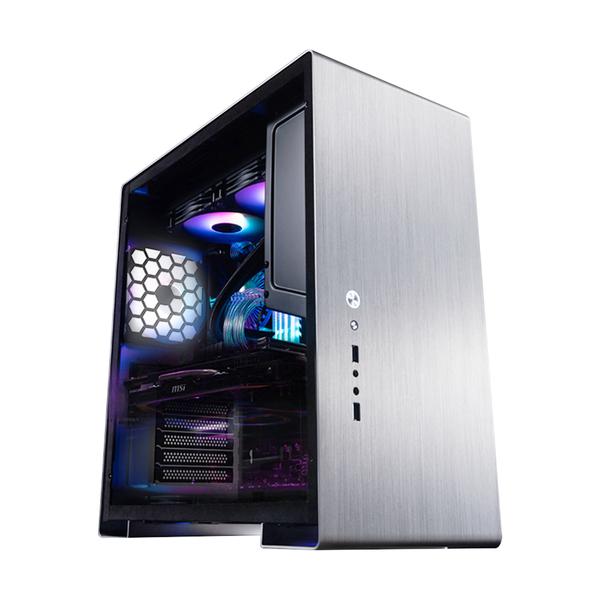 【現貨】iStyle U500T 商用伺服器 E-2224/16G/2TBX2 RAID1/700W/2019ESS/五年保固