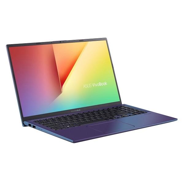 華碩 ASUS X512FL-0348B8265U 孔雀藍【i5 8265U/15.6吋/MX250/SSD/IPS/四核心/intel/筆電/Buy3c奇展】Vivobook X512F