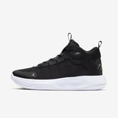 Nike Jordan Jumpman 2020 PF [BQ3448-001] 男鞋 籃球 喬丹 避震 球鞋 黑白