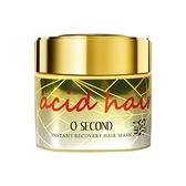 KAFEN acid hair亞希朵 0秒髮膜(180ml)【小三美日】護髮