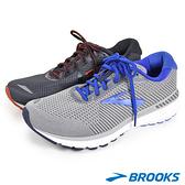 【BROOKS】Adrenaline GTS 20寬楦 男運動鞋 U36-10307 1103074E051/1103072E029