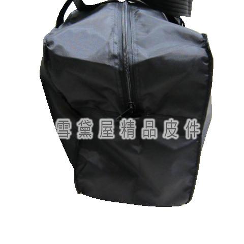 ~雪黛屋~DESUGNER 折疊台灣製造收納備用袋批發採購袋環保批發袋地攤袋棉被收納袋~綠(超大)