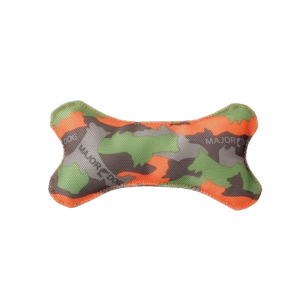 寵物家族- Major Dog 發聲大骨頭 狗玩具