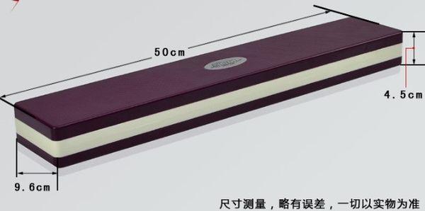 [協貿國際]  多功能魚漂盒三層魚線釣魚高檔浮標盒