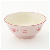 兒童用麵碗 HAPPY BUNNY NITORI宜得利家居