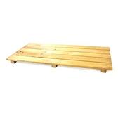 北美鐵杉陽台踏板45*90*3.8cm