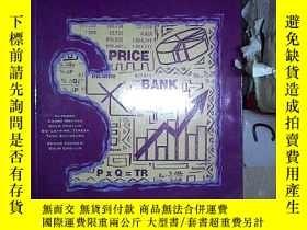 二手書博民逛書店ECONOMICS罕見IN LIFE 1 生活經濟學1(513)Y203004