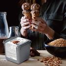 【瑞士原裝進口】Movenpick 莫凡彼冰淇淋 2.4L家庭號 2入組 (口味可任選,請填寫於備註欄)
