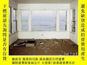 二手書博民逛書店John罕見DivolaY255562 David Campany Aperture 出版2006