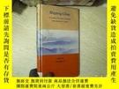 二手書博民逛書店MAPPING罕見CHINA 繪制中國地圖 (14)Y203004