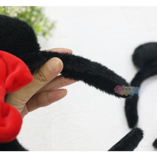☆小時候創意屋☆ 迪士尼 正版授權 大耳 頭箍 髮箍 髮飾 頭飾 造型髮箍 髮圈 婚禮小物 創意 禮物