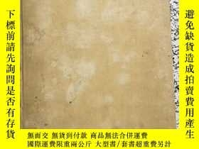 二手書博民逛書店how罕見to do it series : number 17