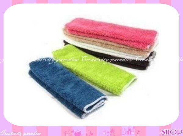 【木纖維抹布】神奇油切毛巾 木質纖維洗碗巾 洗巾吸水性強 不易沾油