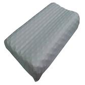 兩入-透氣舒適乳膠枕-標準型