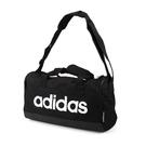 ADIDAS 中型旅行袋(行李袋 手提袋 健身袋 愛迪達≡體院≡ FL3691-1