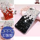 OPPO AX7 R17 R15 Pro Find X A73S A77 A75S AX5 A3 R11S R9S 滿鑽撞色寶石 手機殼 保護殼 水鑽殼 訂製 水晶