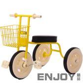 兒童三輪車腳踏車 小孩自行車