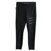 Nike AS W NK SPEED RD TGHT 7_8  緊身褲 AQ2656010 女 健身 透氣 運動 休閒 新款 流行