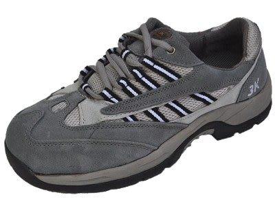 【SAFER購物網】輕量型安全鞋 B2047CS