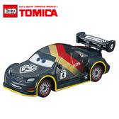 日貨 TOMICA CARS C-20 麥帥(碳纖維特別版) 汽車模型 汽車總動員 皮克斯 多美小汽車