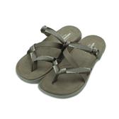MERRELL DISTRICT MENDI THONG 夾腳涼鞋 淺咖啡 ML000102 女鞋