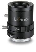 【聖影數位】Brinno 24-70 24-70mm鏡頭 ( TLC200PRO用 ) 公司貨