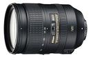 Nikon AF-S 28-300mm ...