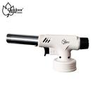 [好也戶外]OutdoorBase 防衝火電子噴火槍 NO.28200
