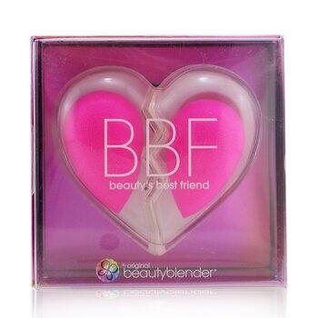 SW-BeautyBlender -18 BBF Beauty s Best Friend美妝蛋套裝