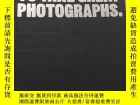 二手書博民逛書店英文原版:Read罕見this if you want to t