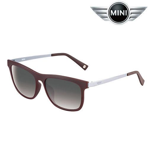 MINI【M35008-161P】偏光太陽眼鏡
