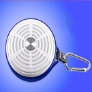 藍芽音箱 藍芽音箱無線藍芽音箱藍芽插卡音箱多功能藍芽 歐歐