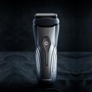 MB-343 奧本水洗充電式刮鬍刀