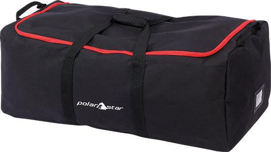 PolarStar 大型露營裝備袋 P14751 / 工具袋 收納袋