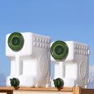 水桶 儲水 兩用儲水桶(20L) 凱堡家居【P809-02】