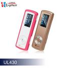 Ergotech 人因科技 UL430 ...