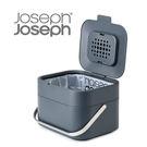 《Joseph Joseph英國創意餐廚...