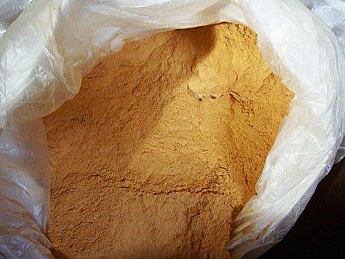 沉粉【和義沉香】《編號B7》惠安沉粉 手工沉粉 天然無香精 工廠直營價 $12500元/ 50斤