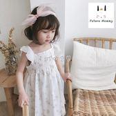 兒童發飾 韓國網紗蝴蝶結發箍公主頭飾小清新發卡兒童頭花女孩頭箍 珍妮寶貝