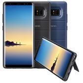 【免運費】Samsung Galaxy Note8 原廠立架式保護背殼
