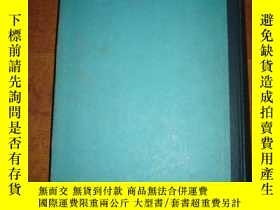 二手書博民逛書店The罕見Writing Commitment Third Ed