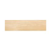 松木直拼板 厚度5mm 60x30cm